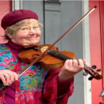 betty-huack-playing-violin