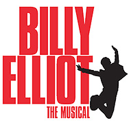 ad from Billy Elliot The Musical