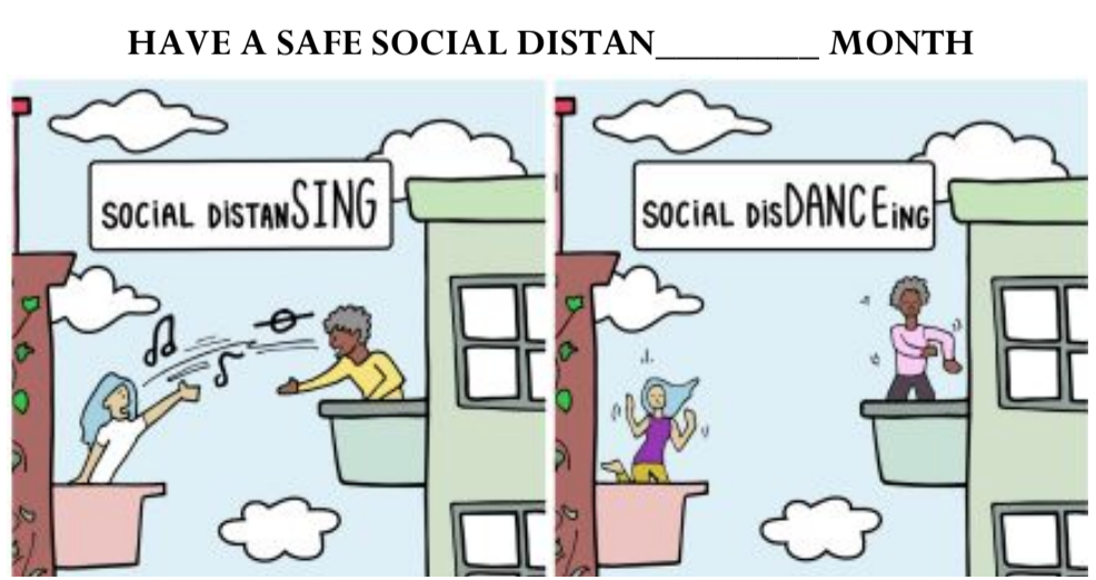 safe-social-distancing-month