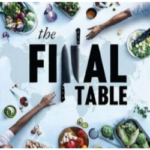 the-final-table-cooking-show